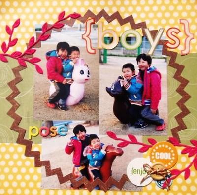 1boys1